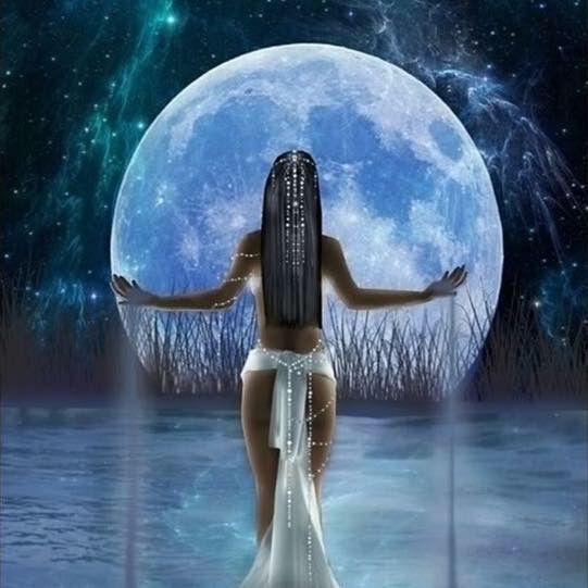 Soul Retrieval/Emotional Release Healing