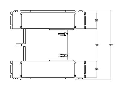 Scissor lift 6010(5).jpg