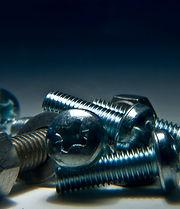 screws.jpg