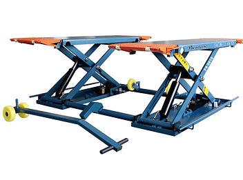 Scissor lift 6010(6).jpg