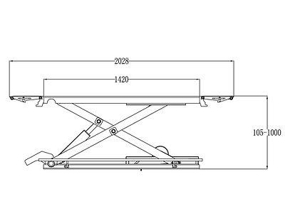Scissor lift 6010(4).jpg