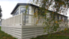 Park Homes and Lodges for sale Ainsdale