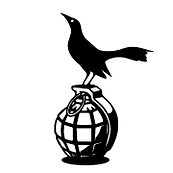 The Black Birds logo.png