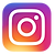 ig icon trans.png