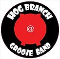 HogBGB Drum Banner logo los-rez.png