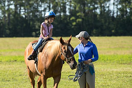 Fast Horse Photography-3-16.jpg