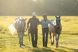 Fast Horse Photography-7-39.jpg