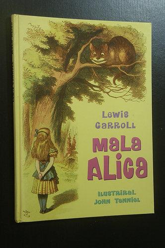 Mala Alice