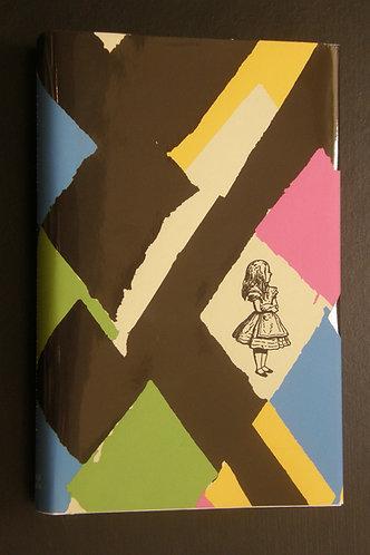 Alice's Adventures in Wonderland 150th Anniversary Edition
