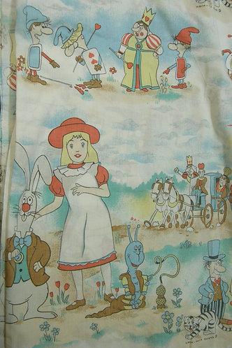Children's Sheet set