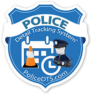 Police DTS patch