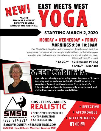 SMSD Yoga (2).png