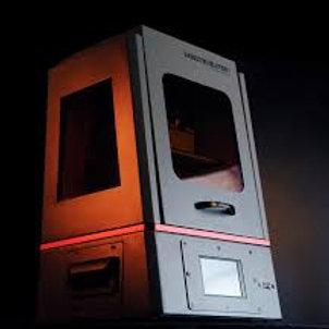 Wanhao GR1 Revolution – Impresora dental 3D