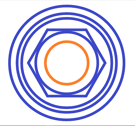 Fixum Dental Implants / Fixum™ 4,1