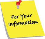 general-information-for-parents-and-care