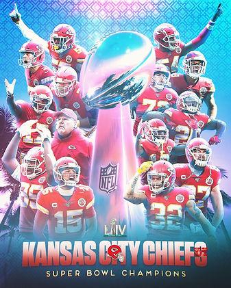 Kansas-City-Chiefs-are-Super-Bowl-54-Cha