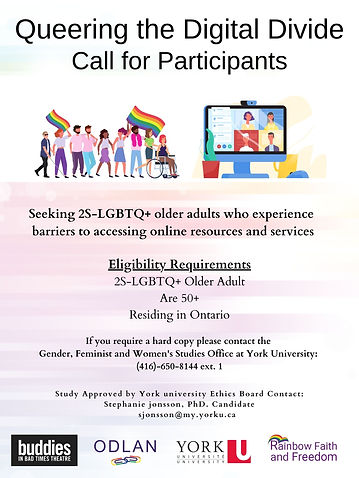 Call for Participants (1).jpg