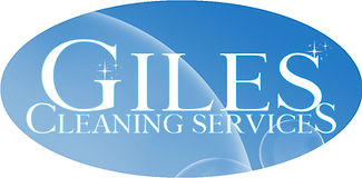 Giles Cleaning Services.jpg