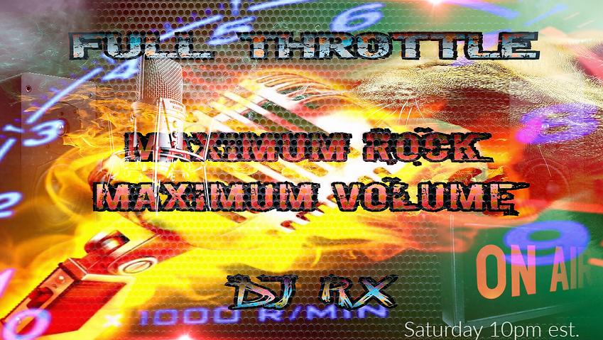 93X Radio Background (2).png