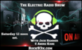 The Electric Radio Show.png