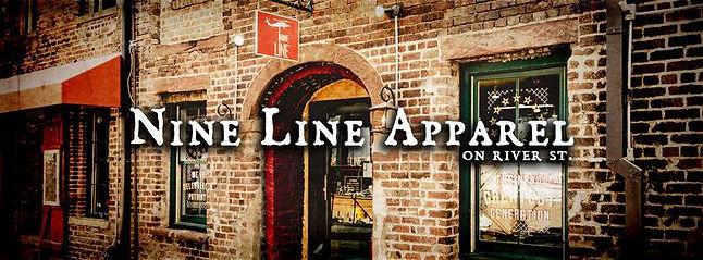 Nine Line Apparel.jpg