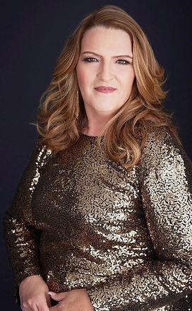 Dawn Lieck