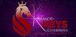 Ketrice Keys Enterprises Logo