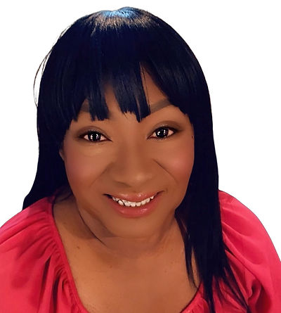 Paulette Conerly Headshot.jpg