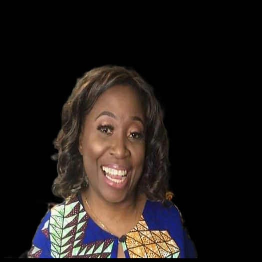 Adeyinka A. Kilani