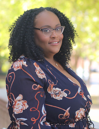 Nicole Dudley