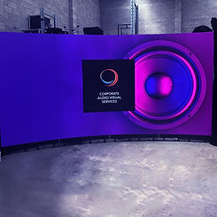 Brand support LED wall signage.jpg