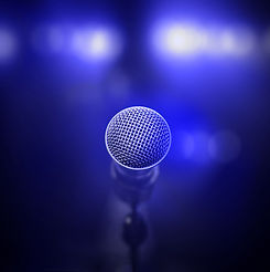 sound system hire auckland microphone sp