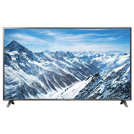 bar-tv-LG 86inch .jpg