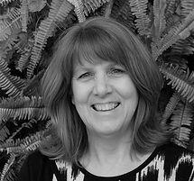 Amy-Hyde-Project-Kiwi-Trust- Treasurer-2