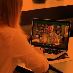 livestreaming virtual audio visual auckl