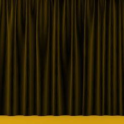 drape hire auckland audio visual draping