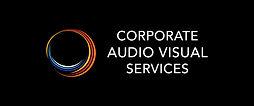 Corporate AV-Logo full colour- landscape