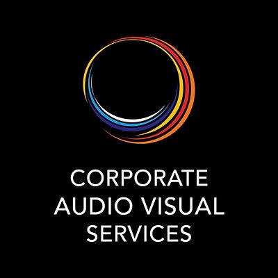 Corporate AV Services- audio visual hire auckland