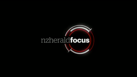Kiwi in the Hunua Ranges- Media Collection. NZ Herald, Radio NZ, Auckland Council, Maori TV, Newstal