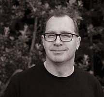 s-Dominic-wilson-trustee-project-kiwi-tr
