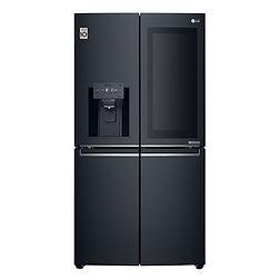 office-fridge-.jpg
