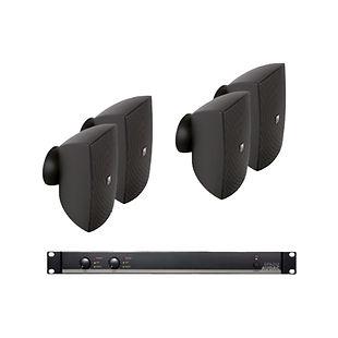 Bar-soundsystem-audio-speakers.jpg