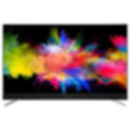 bar-tv-TCL .jpg