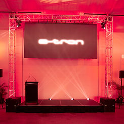stage hire auckland staging.jpg