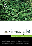 business plan front page 2018 2109.png