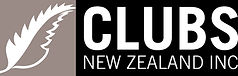 Clubs New Zealand.jpg
