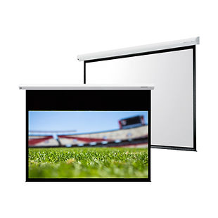 Bar-sports-projector-screen.jpg