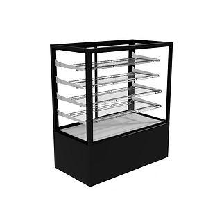 Festive-refrigerated cabinet.jpg