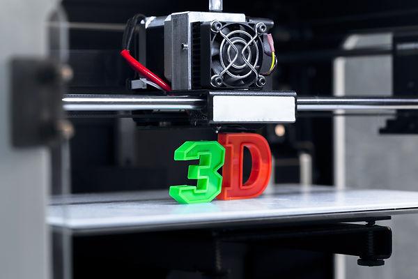 White 3D printing piece.jpg