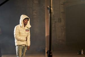 "Q Boy Entertainment's Dior Stacks drops a movie for ""Popeye""-Exclusive Q&A"